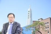사랑의 바자회가 열린 동창교회001.jpg