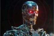 로봇은 인간을1.JPG