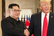 종전 서두르는 북한 (1).JPG