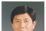 3 사도영성 홍항표 목사.jpg