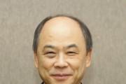 한기연 대표회장권태진 목사.jpg