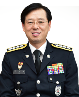 해양경찰청장 조현배.png