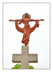 십자가를 넘어 영광의 부활로!.jpg