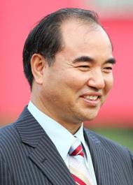 1 한국교회언론회 대표 유만석 목사.jpg