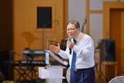 새에덴교회 설교 소강석 목사1.JPG