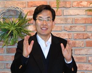 논객 이효상 원장1.JPG