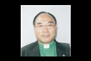 김영환 기자02.png