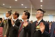 동문교회연합 목사위임, 임직예배 (1).jpg