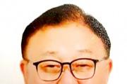 이사장 허창범 목사.jpg