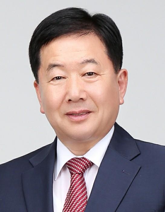 택시선교사 김정우 목사.jpg