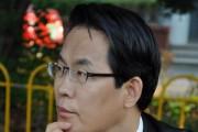 이효상 원장 칼럼사진-01.jpg