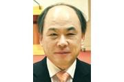 8-5 합신 권태진 총회장.jpg