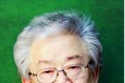 대표회장 한홍교 목사.jpg