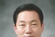 2 총회장 박정균 목사.jpg