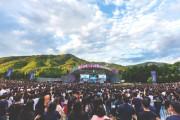 한국 ccc-1.jpg