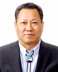 1 대한기독사진가협회 신임이사장 윤종성 집사 선출3.jpg
