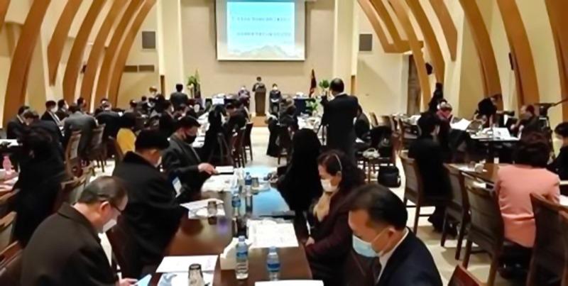 사)한기부. 제52대 대표회장 이.취임식 개최-(1).jpg