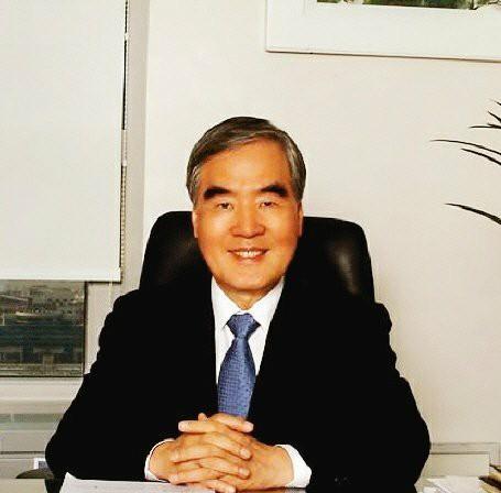 전용태 변호사 특별기고.jpg