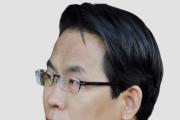 이효상원장칼럼 사진.png