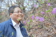 봄 소강석 목사2.jpg