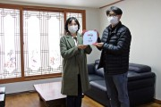 [사진]지미션_ 일시귀국 선교사 위한 단기숙소 오픈.JPG