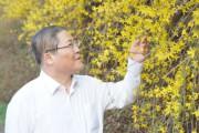 소강석 목사 신간 꽃밭 여행사2.jpg