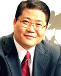 3 대표회장 소강석 목사.jpg