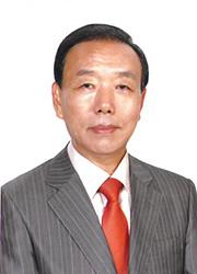 대표회장 송태섭 목사.jpg