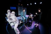 연극[어느 날 갑자기…!] 공연3.png
