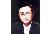 한국교회언론회 이억주 대표.jpg