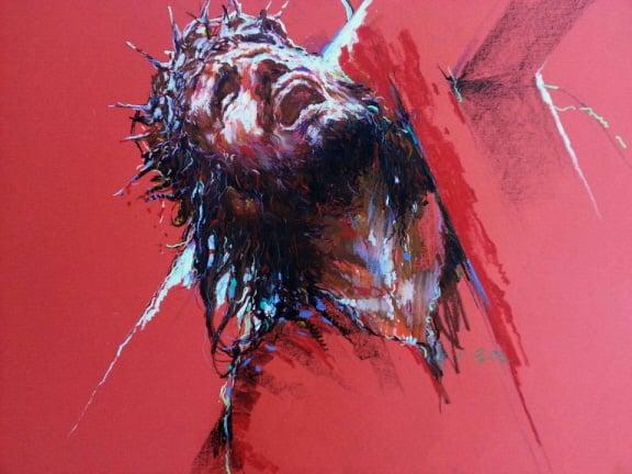 십자가.jpg