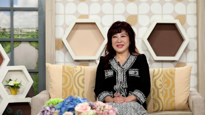 사진2.GOODTV 추석특집 프로그램_매일주와함께.jpg