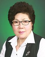 37 운영이사 회계 유순옥목사(조예교정선교회)01.jpg