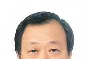 1 총회장 장한국 목사 2.jpg