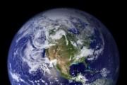 푸른 행성 푸른 빛이 줄어들고 있다.jpg